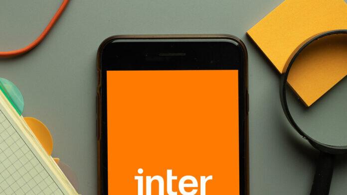 5 dicas para aumentar o limite do cartão de crédito Inter