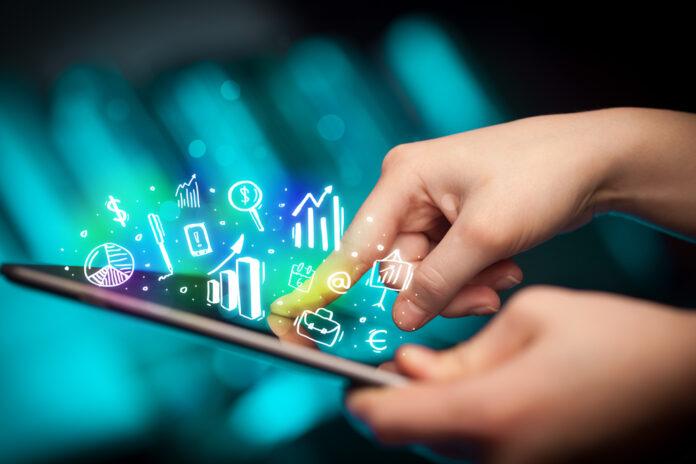 Bancos digitais crescem 2x mais em 2021. Saiba porque!