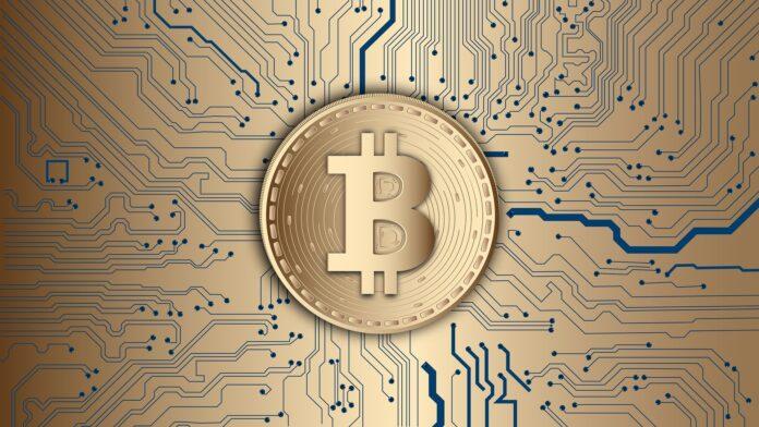 Alemanha aprova investimento de até R$ 2 trilhões em criptomoedas