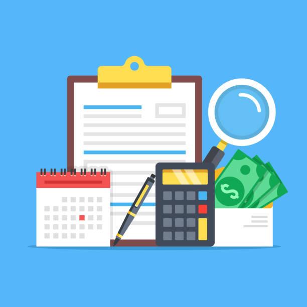 despesas fixas e variáveis