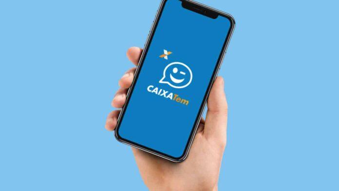 Cartão de crédito do Caixa Tem é anunciado e surpreende usuários
