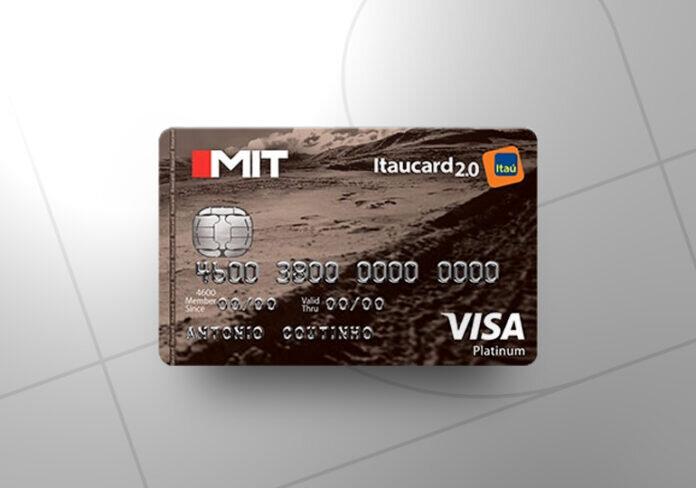 Cartão de crédito Mitsubishi é lançado e dá desconto em veículo 0km
