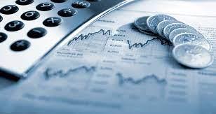 5 cursos gratuitos sobre finanças para controlar os gastos