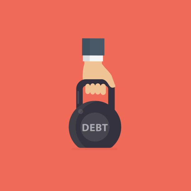 debentures