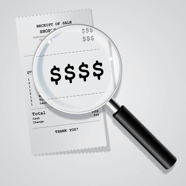 despesas fixas e variável
