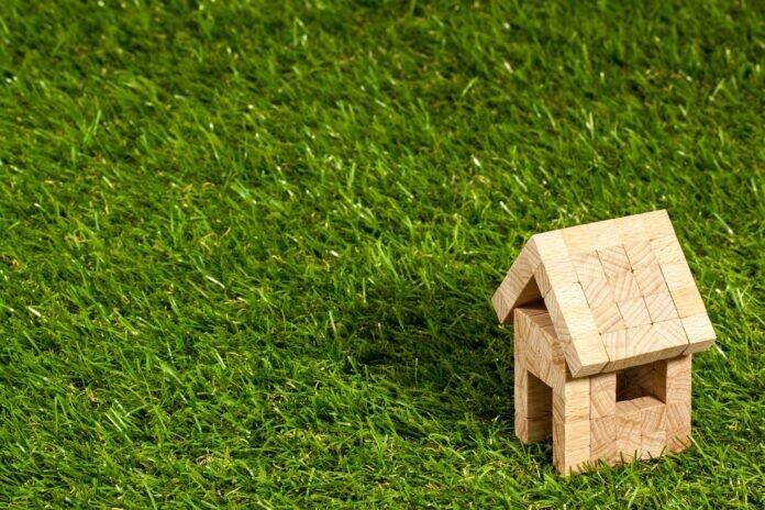 Investir em imóvel será que vale a pena? Conheça mais essa modalidade