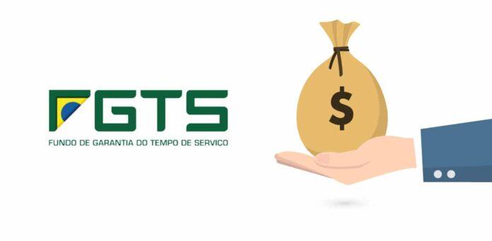 Qual a melhor opção para investir o FGTS em 2021?