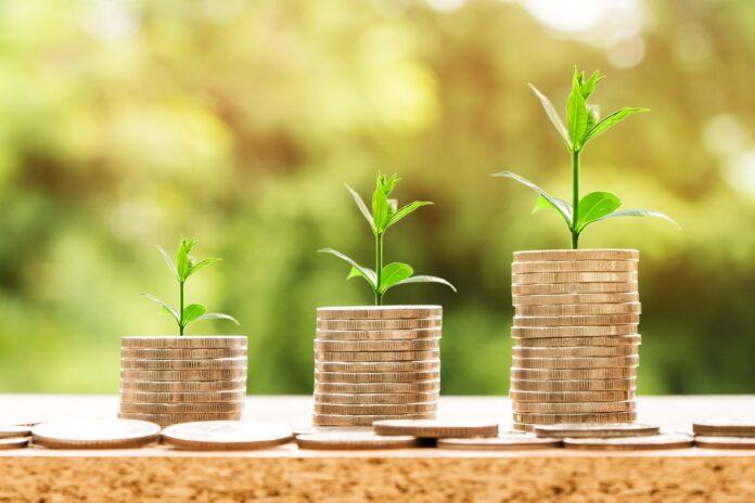4 dicas para manter as finanças em ordem em 2021