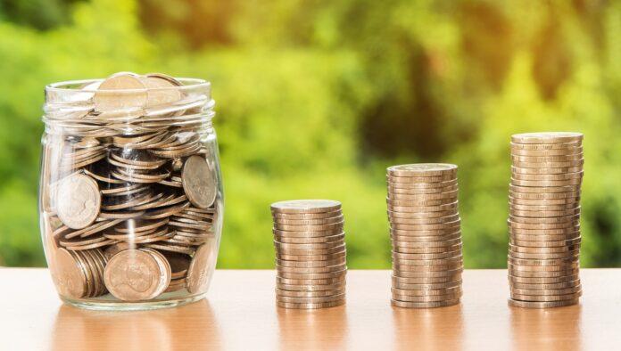 Quais os investimento mais rentáveis em 2021?