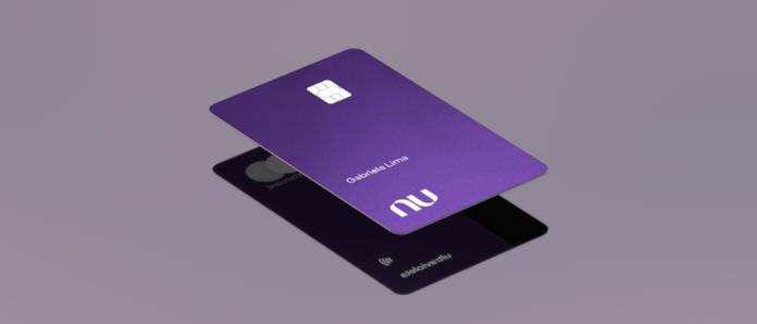 Como solicitar o cartão Nubank Ultravioleta hoje mesmo?
