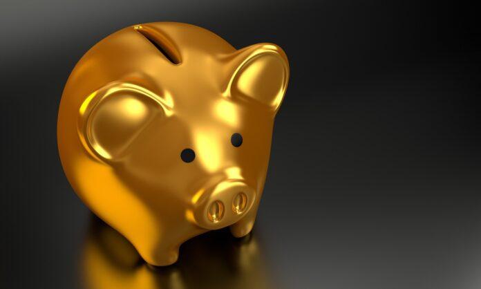 Onde investir o seu dinheiro no 2º semestre de 2021?
