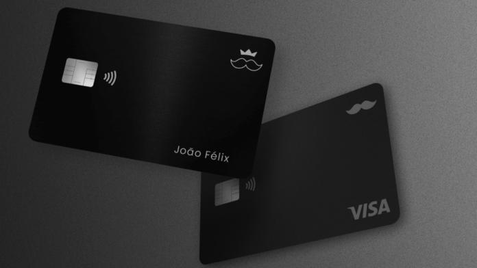 Rappi se une a Visa e lança cartão de crédito com cachback