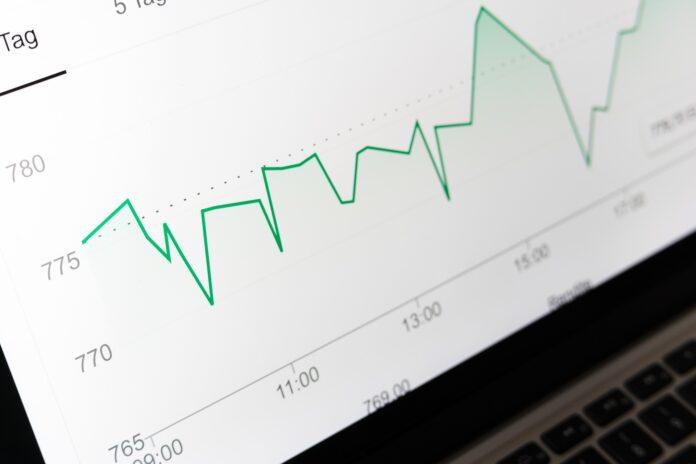 Inflação deve chegar a 6,31% até o final de 2021