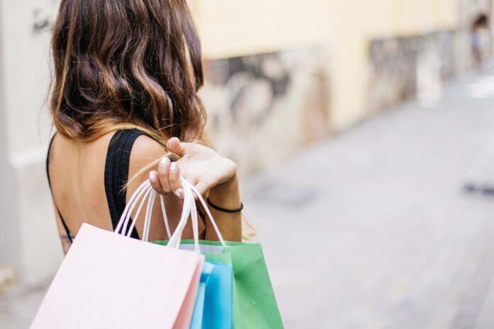 Como estornar compras no cartão de crédito de forma rápida?