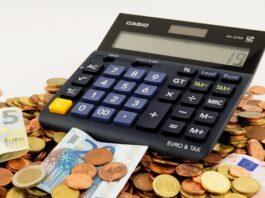 Brasil chega a marca de R$ 1,5 trilhão em impostos pagos em 2021