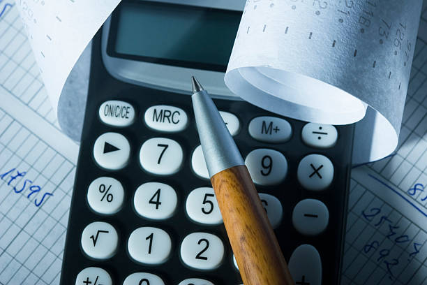 Emissão de nota fiscal para autonomo